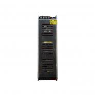 Блок питания 16.5А - 200W MS IP20