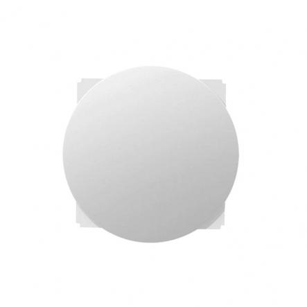 Заглушка, белый, 68143 Legrand Celiane - 1