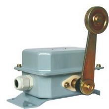 Выключатель концевой Промфактор ПП 741Е-3-54У3 штамповка - 1