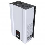 Стабилизатор напряжения Элекс Гибрид симистор У7-1-25 v2.0 25А 5,5кВт 130В-295В +_7,5%