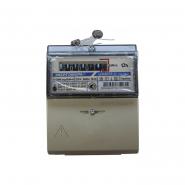 Счетчик ЦЭ 6807Б-U K 1 220В  5-60А M6Р5 1ф(однот.акт. din-рейка, Украина)