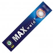 Электроды MAXweld РЦ  д.4  5кг