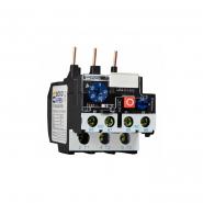 Реле тепловое АСКО РТ-1303
