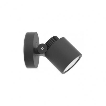 Светильник внешн.Lutec 6609202118 EXPLORER, 5W, IP54 - 1