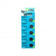 Батарейка CR 1616 VIDEX