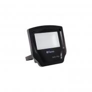 Прожектор LL-471 192LEDS 100W белый 6400K 230V (307*315*95mm) Черный  IP 65