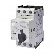 Авт. выкл. защиты двиг.  MPE25-10 ETIMAT