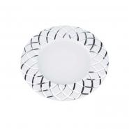 Светильник светодиодный Feron 5W круг, белый  400Lm 4000K  93*28mm d75mm