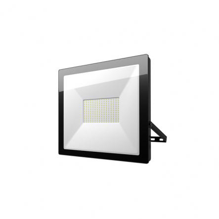 Прожектор св/диод. elm Matrix M- 50- 41 6500 - 1