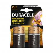 Батарейка Duracell D/LR20 MN1300