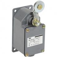 Выключатель концевой IEK ВК-200-БР-11-67У2-21 IP67