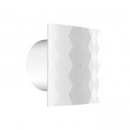 Вентилятор Black&White 100S White