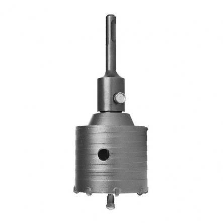 Коронка кольцевая STRUM 68mm бетон - 1