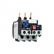 Реле тепловое АСКО РТ-1316 (LR2-D1316) 9,0-13,0А