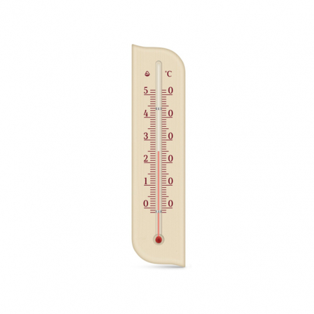 Термометр Д3-5, комнатний Украина - 1