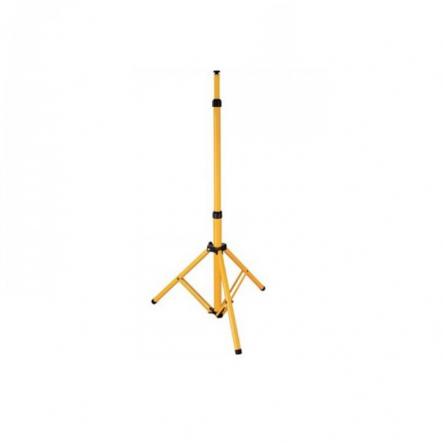 Стойка д/прожектора 1,6м - 1