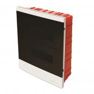 Щит внутренний 12 модульный +секция для другого оборуд. COMFORT (001 057 001024 00 00)