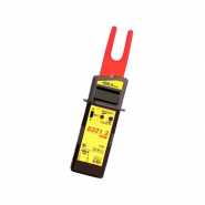 Клещи электроизмерительные цифровые Е321.3 0-600A, 0-660v