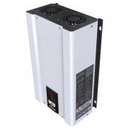 Стабилизатор напряжения Элекс Ампер У 12-1-25 V2.0 симистор  25А 5.5 кВт 100В-295В  +_ 3,5%