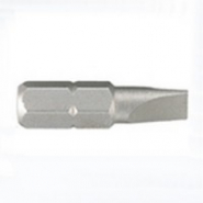 Бита PH 1/4  5х0,8mm 25mm шлиц