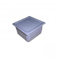 Коробка протяжная У996