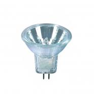 Лампа галогенная OSRAM DECOSTAR WFL 10W 12V GU4
