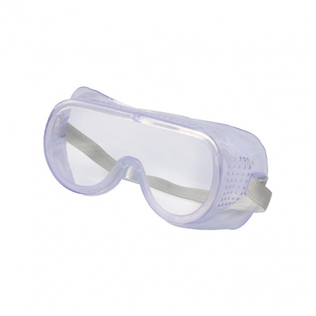 Очки защитные - 1