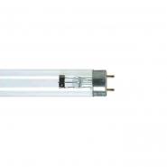 Лампа Delux люминесцентная бактерицидная Т8 15W G13