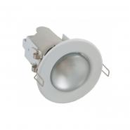 Светильник точечный R 63 белый