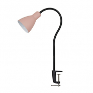 Настольная лампа LAGUNA