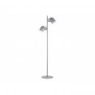 Торшер SPECTRA GRAY*2 L.ST. TK-lighting