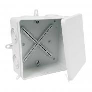 Коробка 8135 IP54 105х105х40 Копос