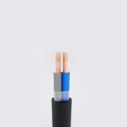 Кабель силовой гибкий в резиновой оболочке КГ 2х1,5