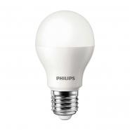 Лампа LED  LEDBulb 14.5-120W 3000K 230V A67 APR E27 Philips