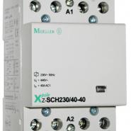 Контактор Z-SCH230/63-40EATON