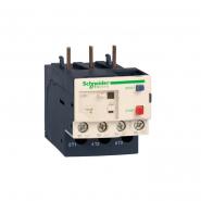 Тепловое реле перегрузки Schneider Electric LRD 07 1,6-2,5A