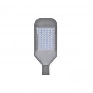 Светильник уличный на столб SP2922 50W 6400K 230V IP65 405*165*55mm FERON