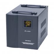 Стабилизатор напряжения Luxeon LDR-3000
