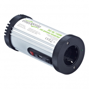 Инвертор авто EnerGenie EG-PWC-031 на 150Вт