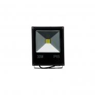 Прожектор LED 30W 220V 6500К iP65 NEOMAX ШКП