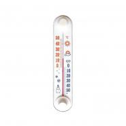 Термометр бытовой ТБ-3-М1 №11 Украина