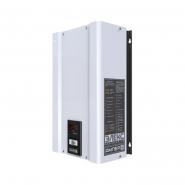 Стабилизатор напряжения Элекс Ампер-Т  У 16-1-50 V2.0 симистор  50А 11,0 кВт 100В-295В  +_ 2,5%