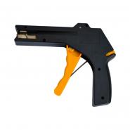 Инструмент для затяжки стяжек длин.50-350, толщ. 2,4-4,8