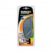 Зарядное устройство  Duracell CEF21+2AA  mAh
