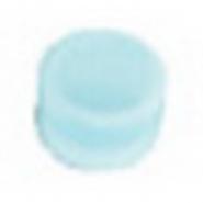 Колпачек силиконовый для кнопок ВК-011 НЦ,НЦФ,НЦВ,НЦИЛ Промфактор