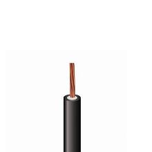 Провод высоковольтный ПВВ 1,0 - 1