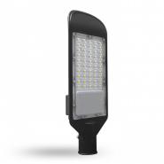 Консольный светильник SP2912 50W 6400K 230V IP65