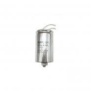 Конденсатор DELUX Capacitor 12мкФ