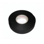 Изолента черная Certoplact 25м *19мм АНТИСКРИП