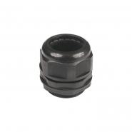 Сальник MG25 диаметр проводника 13-18 мм IP68 ИЕК